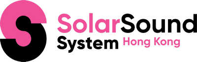 Hong Kong SolarSoundSystem